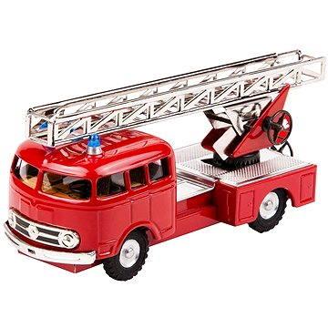 Kovap Mercedes hasiči (8594988006281)