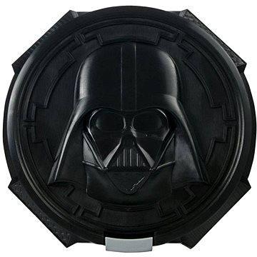 Star Wars svačinový box - Darth Vader (5711938026875)