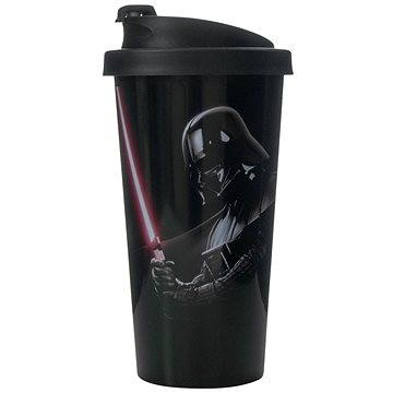 Star Wars To-Go-Cup - Darth Vader (5711938026912)