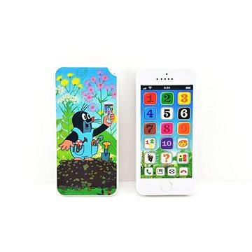 Krtkův naučný mobil (8592191111259)