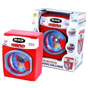 Pračka (8592190313173)