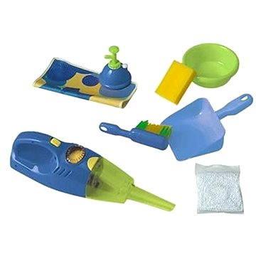 Stolní kuchyňský vysavač (8005465815260)
