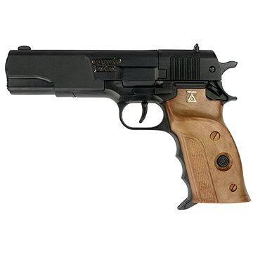 Kapslovka Powerman 22 cm (4000908005387)