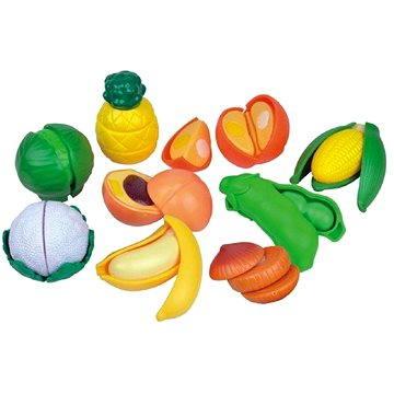 Krájacie ovocie a zelenina(8592190228415)