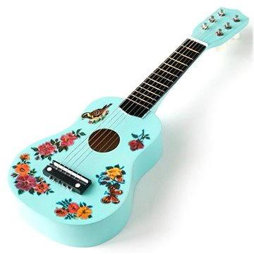 Kytara Nathalie (3048700086099)