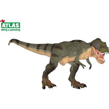 Atlas Tyrannosaurus Rex (8590331018345)