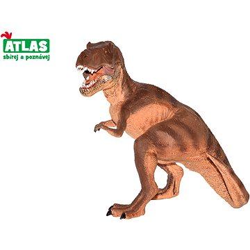 Atlas Tyrannosaurus Rex (8590331018352)