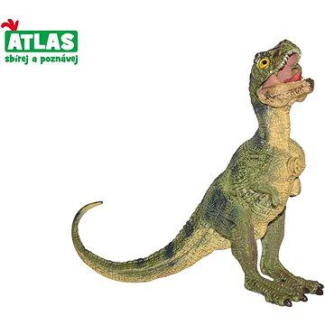 Atlas Tyrannosaurus (8590331018376)