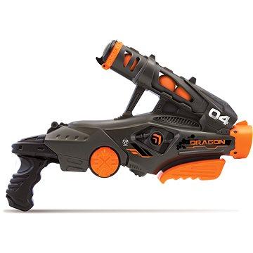 Wiky puška (048242918318)