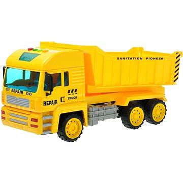 Stavební vozidlo (8592117614048)
