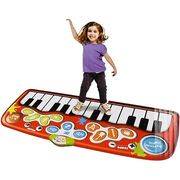 Winfun pianko step-to-play (4895038525085)
