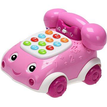 Winfun telefon (4895038540835)