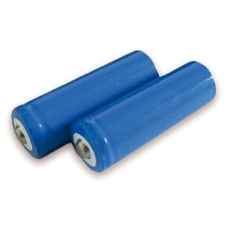 Baterie Li-Ion 2x1S 3,7V/1500 mAh pro EVO 4T a 4M 22209 (4260564624302)