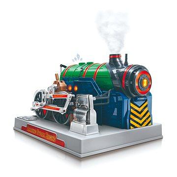 Stemnex - Parní stroj (4894091391071)