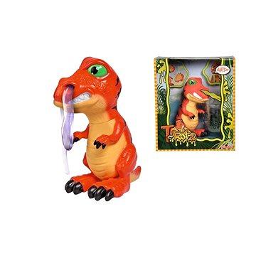 Simba T-rotz Dinosaur (4006592044244)