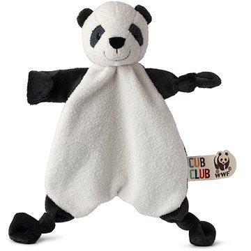 Panu Panda Usínáček (8719066006100)