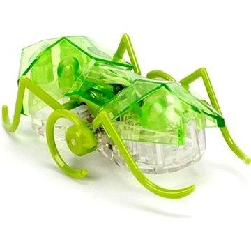 HEXBUG Micro Ant (807648063899)