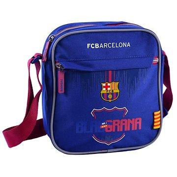 FC Barcelona Barca Fan 7 (5901137128696)
