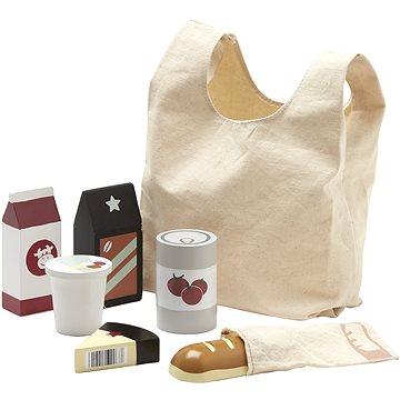 Nákupní taška s nákupem (7340028727798)