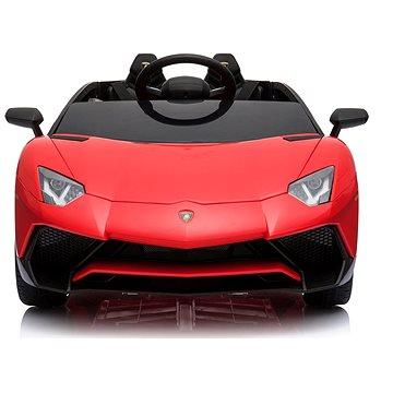 MaDe Lamborghini (8590756047104)