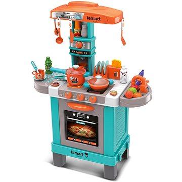 Buddy Toys BGP 4011 Kuchyňka Joly Petit (8590669283163)