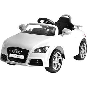 Buddy Toys BEC 7120 Audi TT (8590669221110)