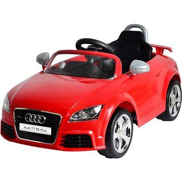 Buddy Toys BEC 7121 Audi TT (8590669221127)