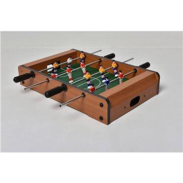 Stolný futbal(8590439880158)