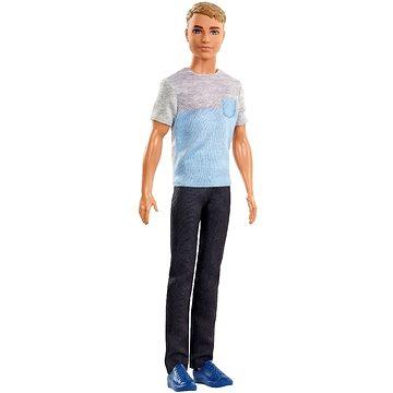 Barbie Ken (0887961800647)