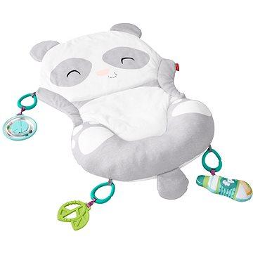 Fisher-Price Hrací dečka panda (0887961809565)