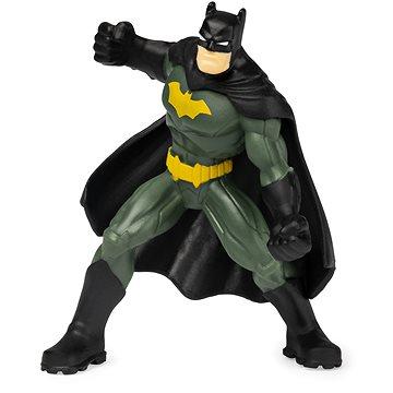 Batman Sběratelská figurka 5cm (778988134863)