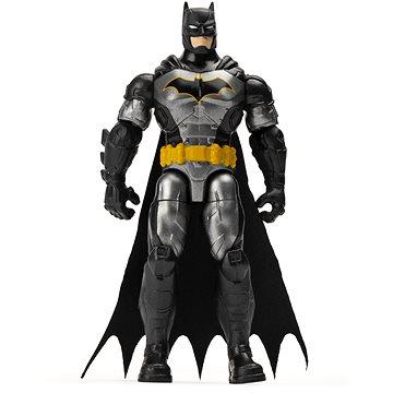 Batman Hrdina s doplňky 10cm (778988353738)