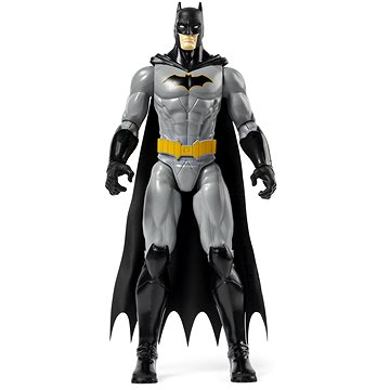 Batman 30cm (778988353578)