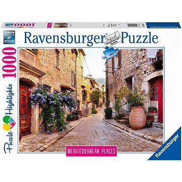 Ravensburger 149759 Francie (4005556149759)