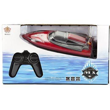 Člun/Loď RC (8592190134570)