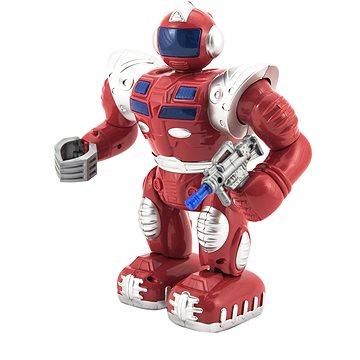 Robot bojovník chodiaci(8592190780067)