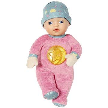 BABY born for babies, Svítí ve tmě (4001167827864)