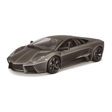 Bburago Plus Lamborghini Reventón (4893993110292)