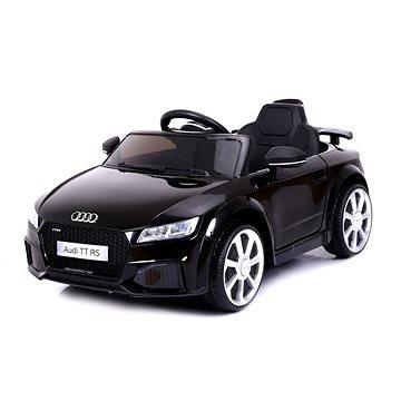 Dětské elektrické auto Audi RS TT (8594176635347)