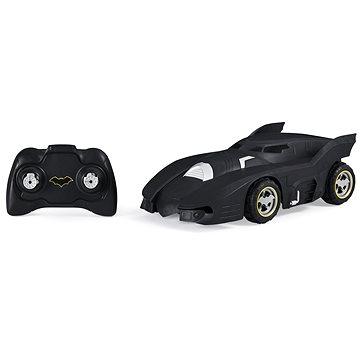 Batman RC Batmobile základní (778988246160)