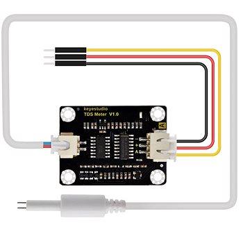 Arduino TDS meter (8595065717427)