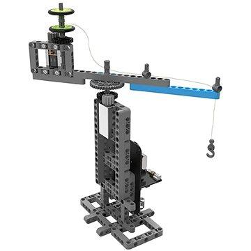 Micro:bit block bit (8595065717533)