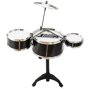 Bicí souprava/bubny s příslušenstvím (8592190119485)