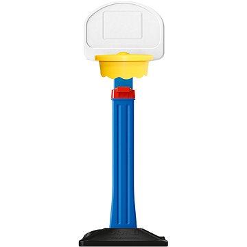 Dolu Basketbalový koš (8690089030306)