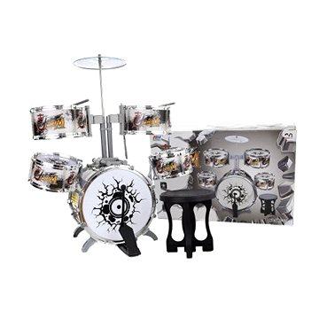 Sada bicí (8592386076851)