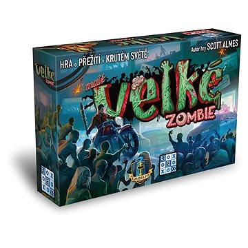 Malé velké zombie (8594184129081)