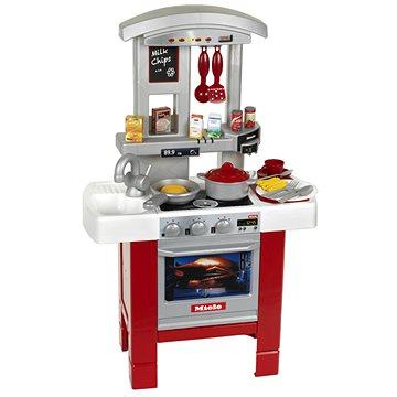 Klein Kuchyňka Miele základní set (4009847091062)