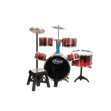 Teddies Bicí souprava/bubny (8592190011451)