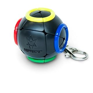 Recenttoys Mini Divers Helmet (8717278850771)