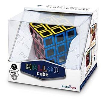 Recenttoys Hollow Cube (8717278850795)